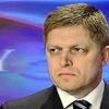 روسیه صادرات گاز به اسلواکی را کاهش داد؛نشست فوقالعاده دولت اسلواکی