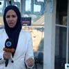 مرگ مشکوک خبرنگار پرس تی وی در ترکیه
