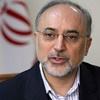 صالحی:قرارداد ساخت دو نیروگاه اتمی با روسها بزودی نهایی میشود