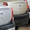 دستورالعمل ضوابط فروش خودرو در انتظار اقدام وزیر صنعت