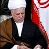 ارسال پیام هاشمی رفسنجانی به ملک عبدالله با هدف جلوگیری از اعدام آیتالله نمر