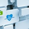پزشکان به طبابت از راه اینترنت روی میآورند