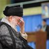 شنبه؛ مراسم یادبود مرحوم آیتالله مهدویکنی از سوی رهبر معظم انقلاب