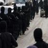 ۱۰۰ عضو داعش تسلیم ارتش عراق شدند
