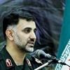 آخرین وضعیت سربازی فوتبالیستها/ پولادی نمیتواند برای تیم ملی بازی کند