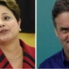 اتهام زنی نامزدهای رقیب در دور دوم انتخابات ریاست جمهوری برزیل