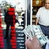 آرامش همراه با کاهش قیمت در بازار طلا و ارز