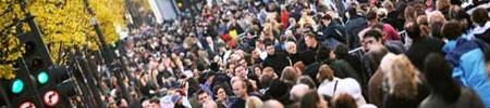 تغییرات جدید در سبد هزینههای خانوار ؛ کسری مزد ۹۳ کارگران میلیونی شد