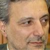 نیلی احمد آبادی از مجلس رای اعتماد نگرفت