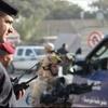 تدابیر شدید امنیتی کربلا در آستانه عاشورا