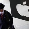 اپل آماده مذاکره و فروش آیفون به ایران