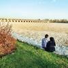 چشم اصفهانیها به آب زاینده رود روشن میشود
