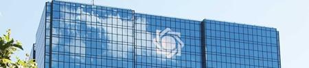اجازه تاسیس بانک خارجی در ایران با ۱۰۰ درصدسهام؛ بورس ارز دردستور کار بانک مرکزی