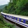 عملیاتی شدن قطار حومهای از تابستان ۹۴