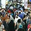 جزئیات بیکاری ۱.۵ میلیون جوان زیر ۳۰ سال؛ بیکاری زنان ۴۴ درصد شد