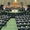 نمایندگان مخالف و موافق وزیر پیشنهادی علوم در مجلس چه گفتند