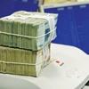 اختصاص دلارهای حسابذخیره ارزی به طرحهای عمرانی