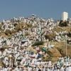 سه میلیون زائر جهان اسلام از پنجشنبه راهی عرفات میشوند