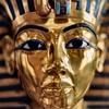 چهره حقیقی فرعون مصر برملا شد
