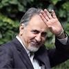 روحانی برای معرفیام به عنوان وزیر پیشنهادی علوم اصرار کرد؛ نپذیرفتم