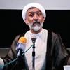 تبادل زندانی با قبرس در روزهای آینده؛ همکاری جدی دولت با سازمان زندانها