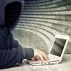 بیش از ۵۷ میلیون حمله سایبری در سال ۲۰۱۴ در روسیه ثبت شد