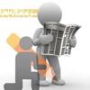 سرمقاله روزنامههای ۲۸ مهر