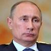 پوتین درباره کاهش قیمت نفت هشدار داد