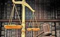 دستور دادستان کل کشور در پرونده اسیدپاشیهای اصفهان