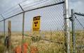 خطر سرطان ۷۰ سال پس از نخستین آزمایش بمب اتمی در آمریکا