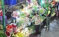 بازار پاییزی میوه، همچنان نابسامان وگران