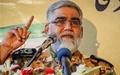 امیر پوردستان: ارتش ایران از آمادگی رزمی بالایی برخوردار است