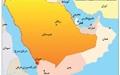 شیعیان حوثی پشت دروازههای عربستان