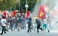آشفتگی عربستان و ترکیه ازتحرکات دیپلماتیک ایران