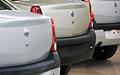 سوختن و ساختن با بدقولیهای خودروسازان