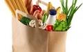 ۸ توصیه برای خرید آگاهانه مواد غذایی