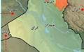 یک دهه روابط عراق جدید با همسایگانش