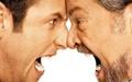 دو سناریوی واقعی برای مدیریت ارتباط با مشتریان شاکی