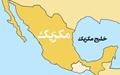 مکزیک؛ معترضان شورای شهر را سوزاندند