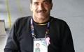 جوکار و حسینی مدال زرین پرتاب نیزه و دیسک، و بازرگان برنز پرتاب دیسک را گرفت