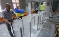 اوکراین در استانه انتخابات