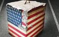 بنبست سیاست در واشنگتن
