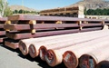 پیشکش بازارهای صادراتی مس به رقبای ترکیهای
