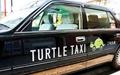 کندترین تاکسی دنیا