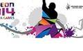 پیام تقدیر از ورزشکاران جانباز و معلول ایرانی مسابقات پاراآسیایی اینچئون