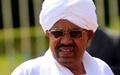 تائید نامزدی عمرالبشیر در انتخابات آینده سودان