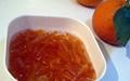 آشنایی با روش تهیه مربای پوست پرتقال