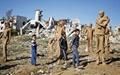 خودکشی سربازان اسرائیلی پس از جنگ غزه