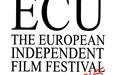 آشنایی باجشنواره فیلمهای مستقل اروپا (ECU)