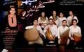 لغو کنسرت گروه سپهر و پیگیریهای خانه موسیقی